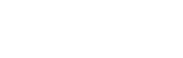 The Parc at Greenwood Village