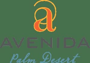 Avenida Palm Desert