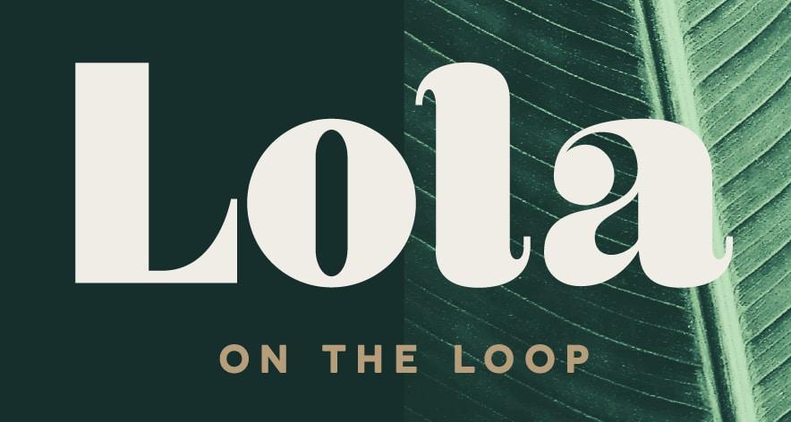 Lola Apartments