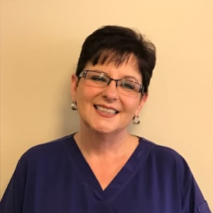 Teresa Konkler, RN, Director of Health Services at Avenir Memory Care at Fayetteville in Fayetteville, Arkansas