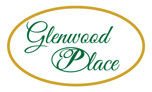 Glenwood Place Logo