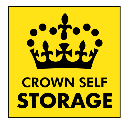 Crown Self Storage