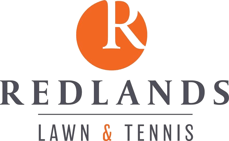 Redlands Lawn and Tennis Club