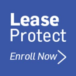 Link to Lease Protect at Axis at The Rim in San Antonio, Texas