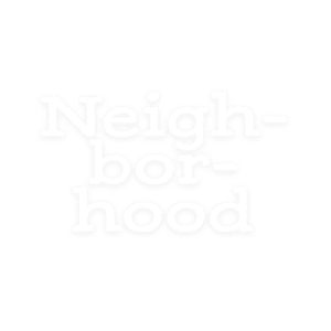 Learn more about Whispering Oaks Neighborhood