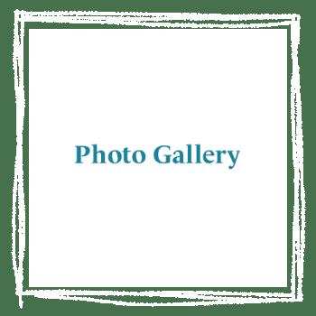 View photos of Casa Granada in Los Angeles, California