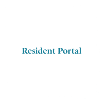 Link to the resident portal at Casa Granada in Los Angeles, California