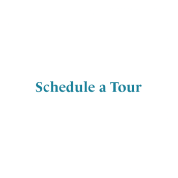 Schedule your personal tour of Casa Granada in Los Angeles, California