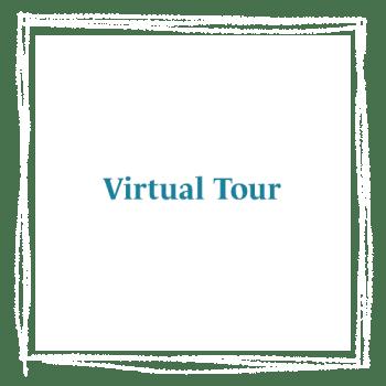 Take a virtual tour of Casa Granada in Los Angeles, California