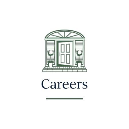 Careers at Parsons Group Inc. in Santa Barbara, California