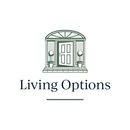 Living options at Parsons Group Inc. in Santa Barbara, California
