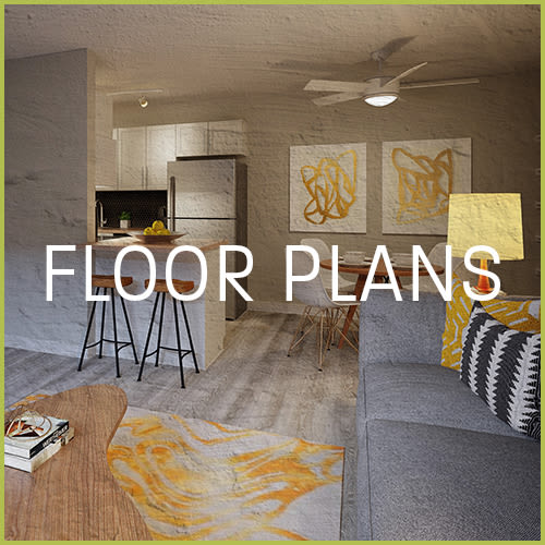 View the Latitude 32 floor plans