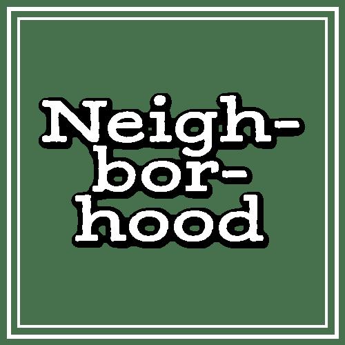 Neighborhood at Sunridge Townhomes
