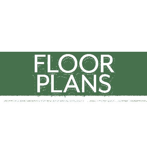 Floor plans at Stone Ridge