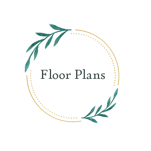 View floor plans at Rivertop Apartments in Nashville, Tennessee