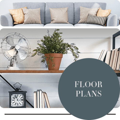 Link to floor plans of Panther Effingham Parc Apartments in Rincon, Georgia