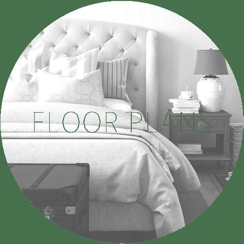 View apartment floor plans at Luxor Club in Jacksonville, Florida