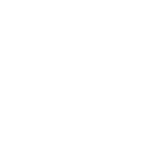 Learn more about the fantastic amenities and services we provide at Stonecrest Senior Living communities