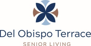 Del Obispo Terrace Senior Living