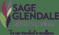 Sage Glendale