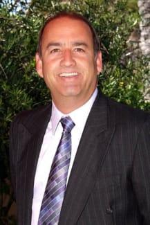 DOMINIC CIRILLO, ASSOCIATE DIRECTOR OF ASSOCIATION MANAGEMENT