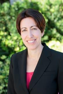 LISA KASTE DIRECTOR OF MANAGEMENT SYSTEMS
