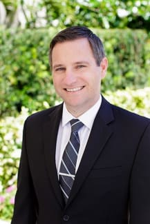 MATTHEW SMITH, CHIEF ACCOUNTING OFFICER