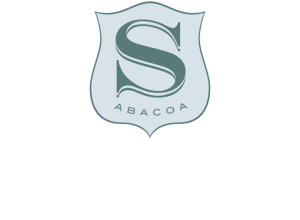 The Sophia at Abacoa