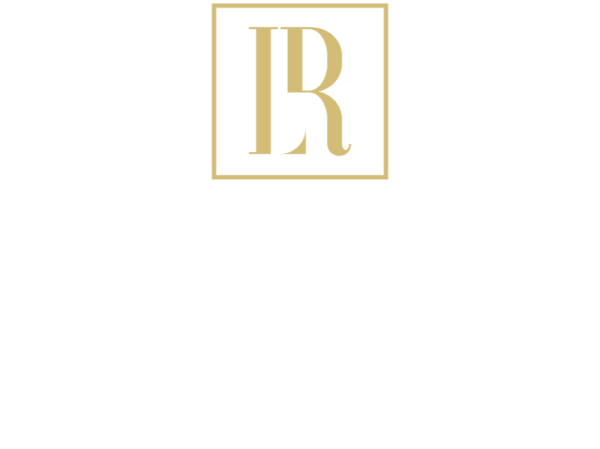 Legacy Residential