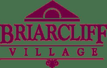 Briarcliff Village