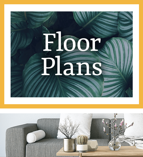 Link to floor plans at Doral Station in Miami, Florida