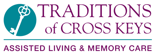 Traditions of Cross Keys