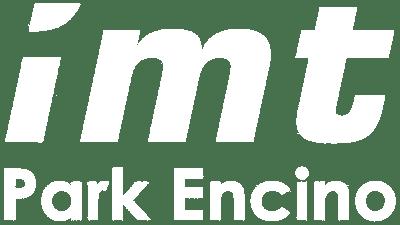IMT Park Encino
