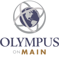 Olympus on Main