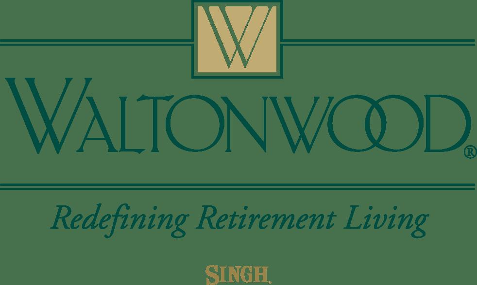 Waltonwood
