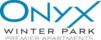 Onyx Winter Park