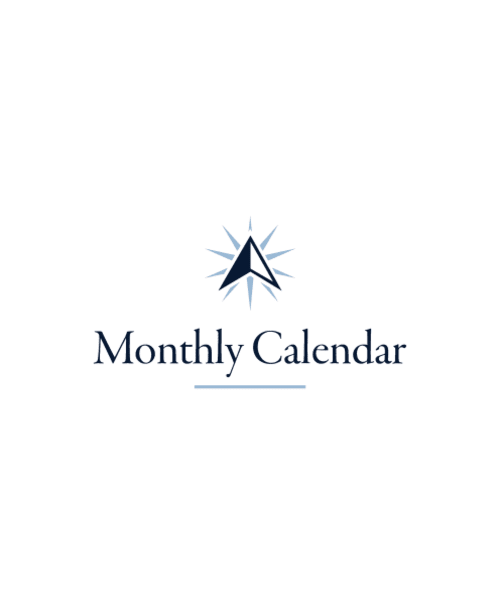 Learn more about our monthly calendar at The Springs at Stony Brook in Louisville, Kentucky.