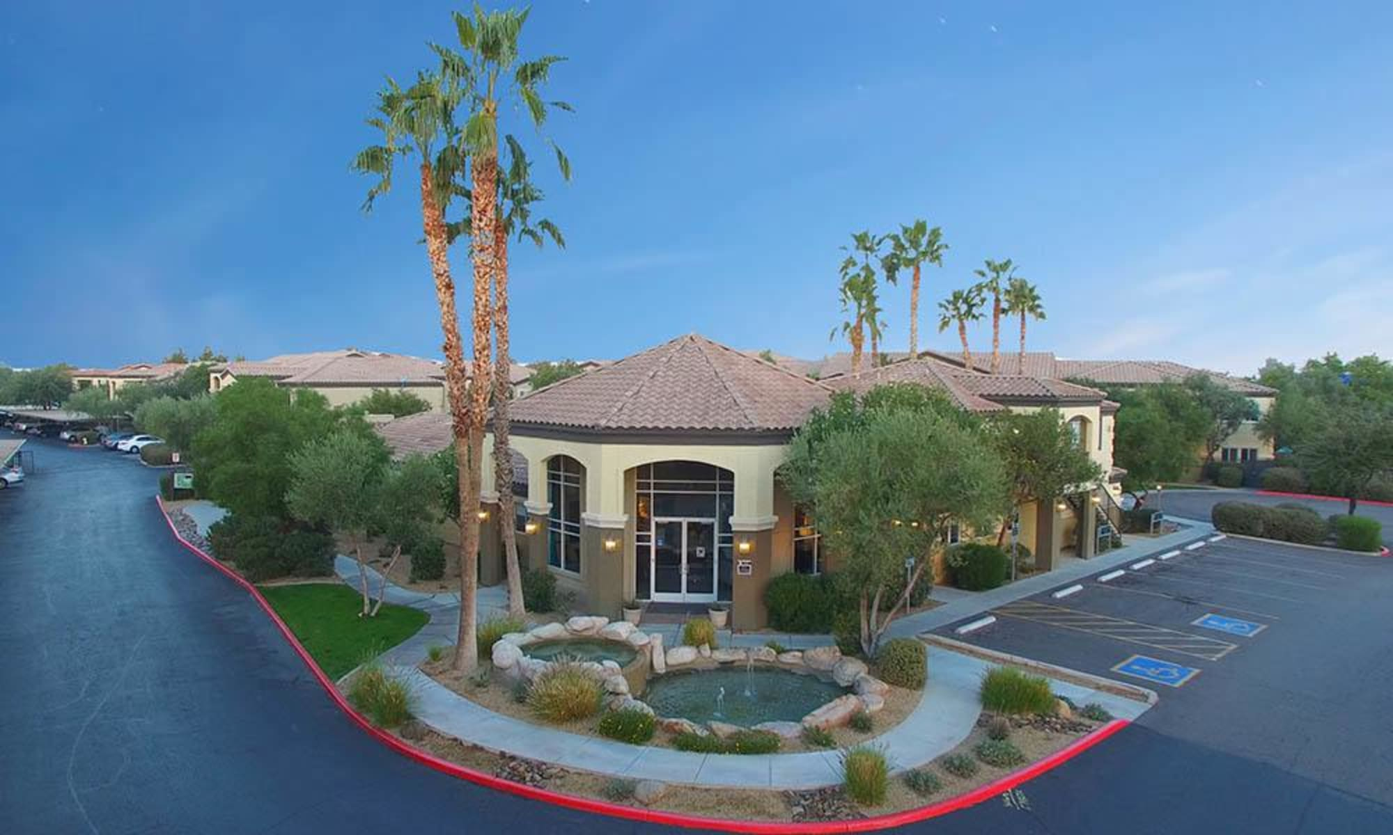Photos of 2150 Arizona Ave South in Chandler, Arizona