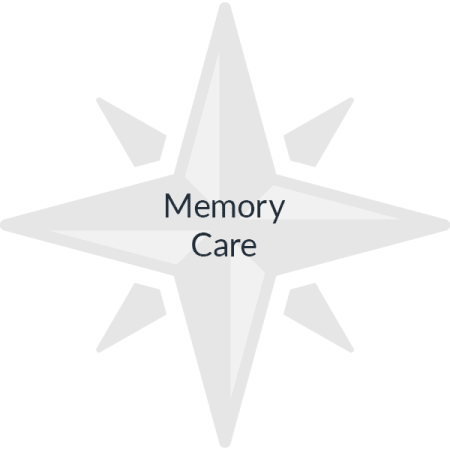 learn more about memory care at Inspired Living Ocoee in Ocoee, Florida