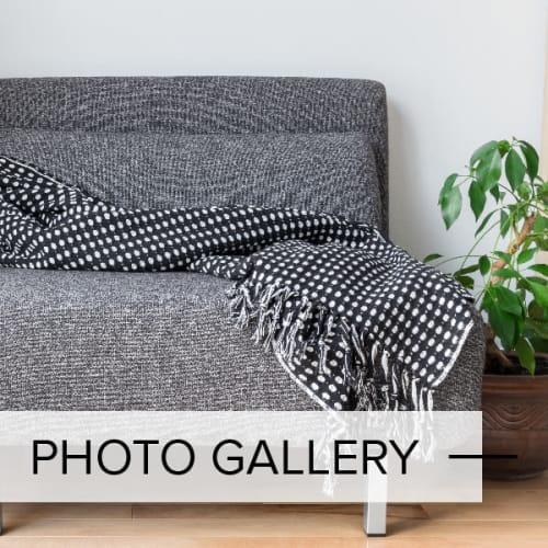 Link to view photos of Lafeuille Apartments in Cincinnati, Ohio