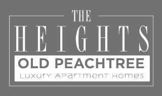 The Heights at Old Peachtree