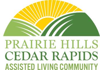Prairie Hills Senior Living Logo