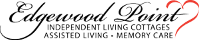 Edgewood Point Assisted Living