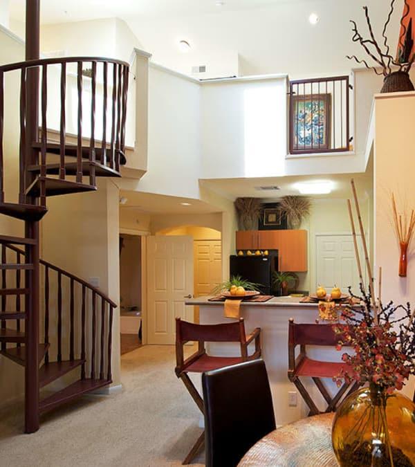 New 1, 2 & 3 Bedroom Apartments In Dallas, TX