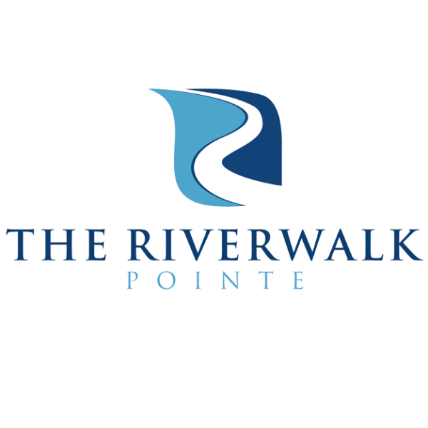 Riverwalk Pointe