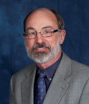 Ken Farmer, Secretary at Careage in Gig Harbor, Washington.