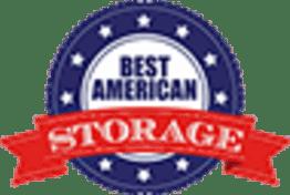 America's Mini-Storage and Office Complex