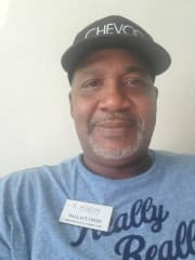 Wallace Cross - Maintenance Director at Avalon Assisted Living Community in Fitchburg, Wisconsin