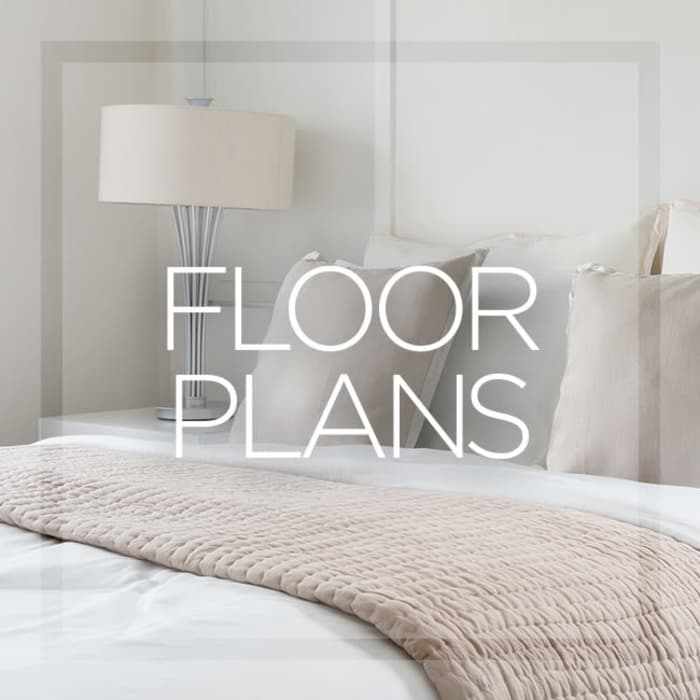Learn more about the spacious floor plans offered at Aston Ridge Apartments in Richmond