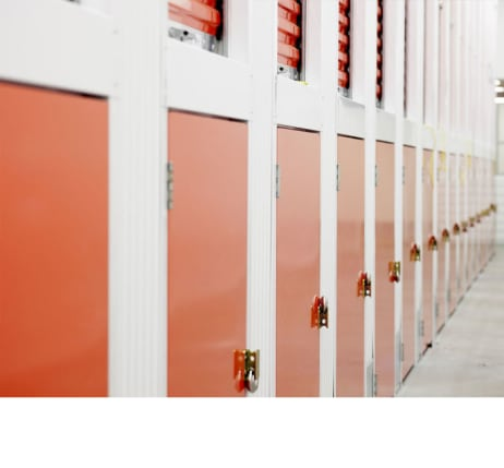 Learn more about uizes and prices at 1-800-Self-Storage.com of Wixom in Wixom, Michigan